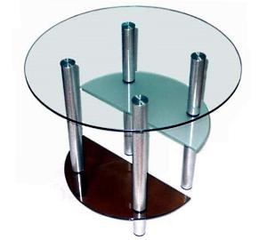 Стеклянный_столик