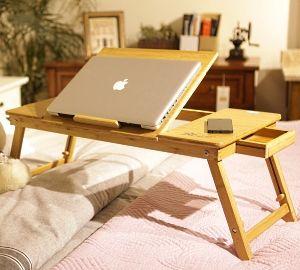 Стол_для_ноутбука