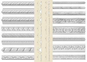 otdelka-moldingom-dizajn-materialy-montazh14444