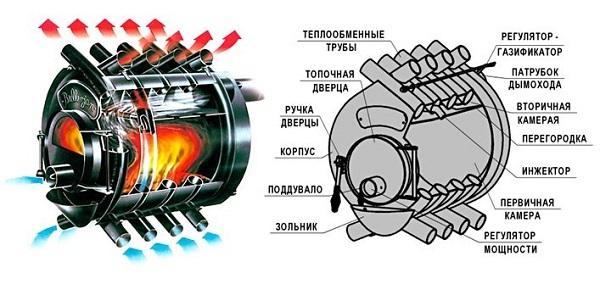 tovar-33822853333