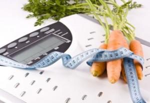 Морковь – это незаменимый овощ для похудения