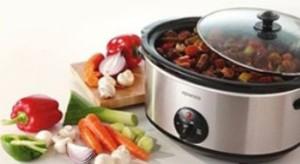 Для приготовления овощей в мультиварке можно также воспользоваться режимом «Выпечка»