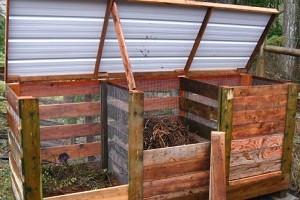 http://usadjba68.ru/vermikultivirovanie/kak-sdelat-kompost