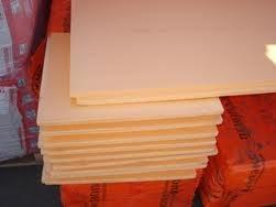Пеноплекс — безвредный, экологически чистый материал