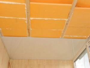 В многоквартирных домах особенно актуальна звукоизоляция внутренних конструкций для предотвращения проникновения шума из соседних квартир
