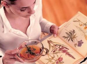 Официальная медицина относится к иван-чаю более критично, считая большинство случаев чудесного исцеления самым обычным плацебо