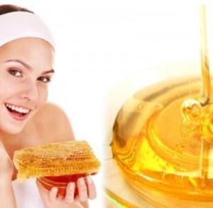 Все косметические процедуры с использованием меда из иван-чая будут гораздо более эффективны, если предварительно распарить кожу