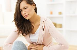 Противопоказан людям с заболеванием желудочно-кишечного тракта