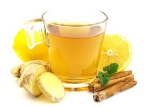 При приеме иван-чая перед едой белки, жиры и углеводы быстрее распадаются