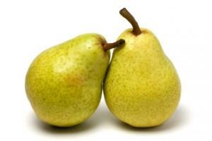 pear-fruit_300x200