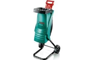 Bosch Rapid 2000