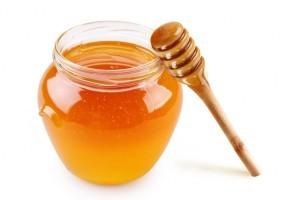 Honey-Jar-Photos-300x200