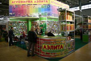 1401550450_agrofirma-aelita