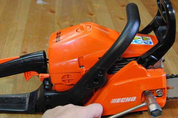 GJN7OGT2.inettools.net.resize.image