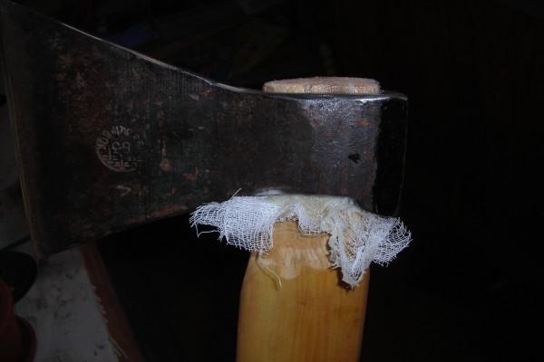 uVcu4UnC.inettools.net.resize.image