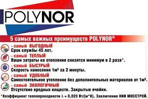 preimushhestva-polynor-1