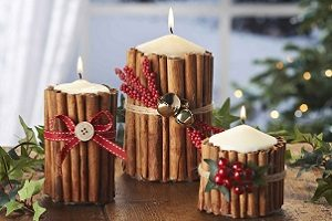 christmas-candles-your-craft-1024x1024