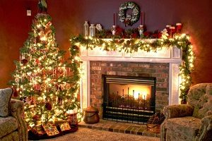 new-year-images-with-christmas-trees-and-fireplaces-19
