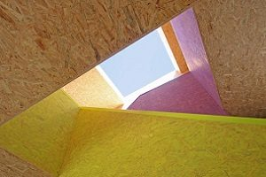 pre-fabricated-house-painted-osb-panels-13-skylight-thumb-970xauto-34667