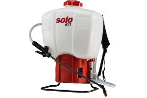 sprayer-solo-battery-12v-7-2-ah-the-pressure-of-2-5-4-3-bar-18l-tank-empty