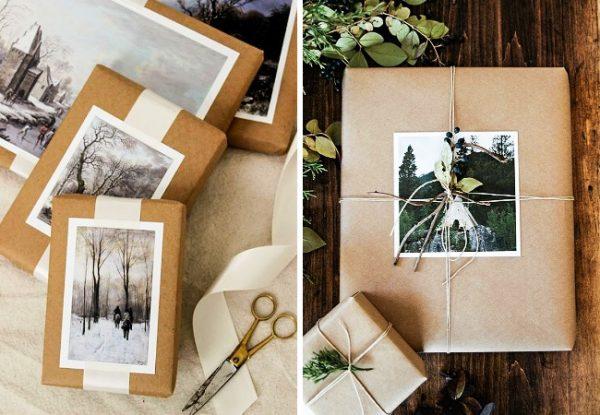 Картинки и фотографии