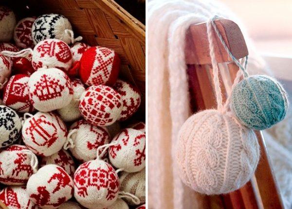 Вазяные шарики