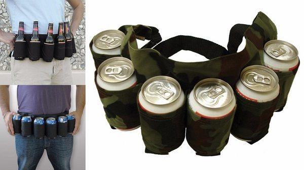 Держатель для пива