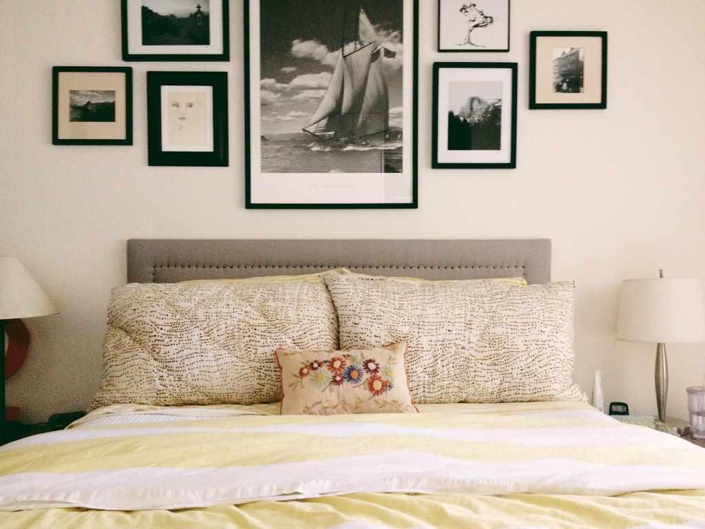 бонсай какие фотографии можно вешать в спальне вымышленное название было
