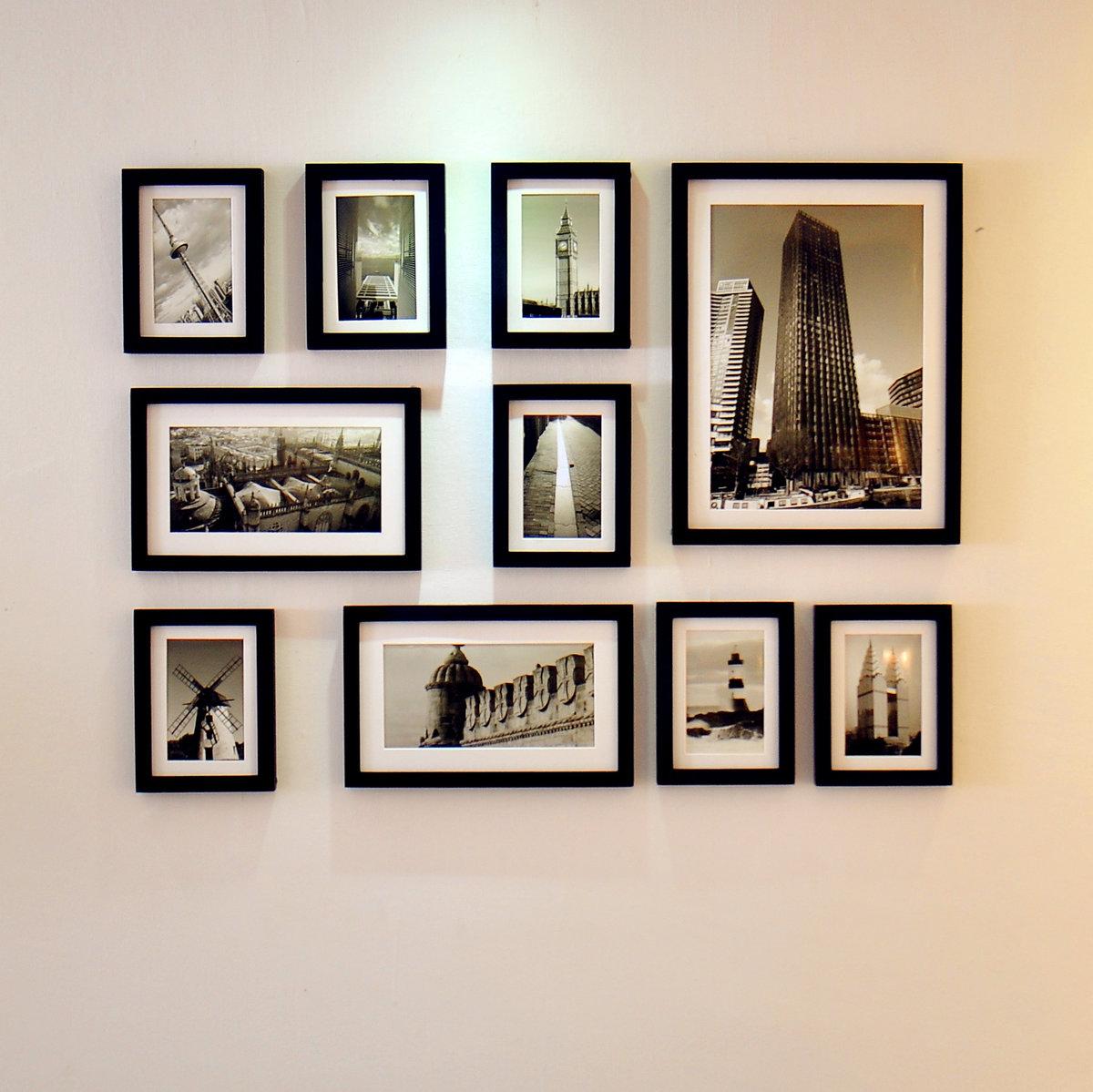 Картинки в рамочке на стену