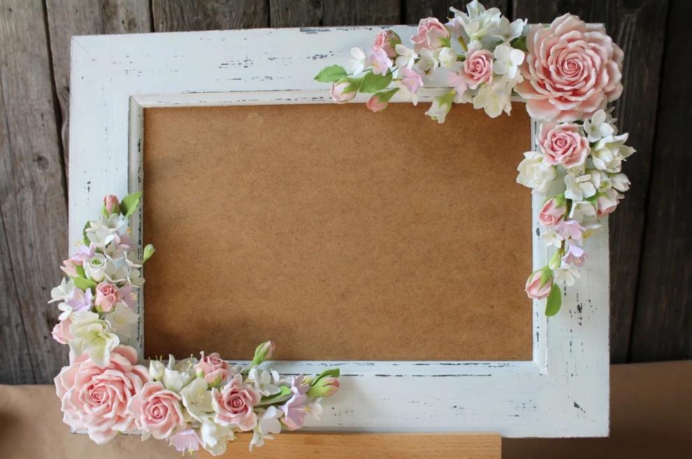 комментарии одному рамки для свадебных фото своими руками достаточно