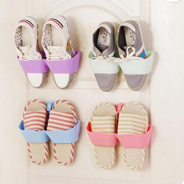 Держатели для обуви