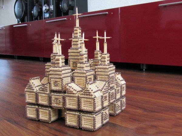 Большая церковь