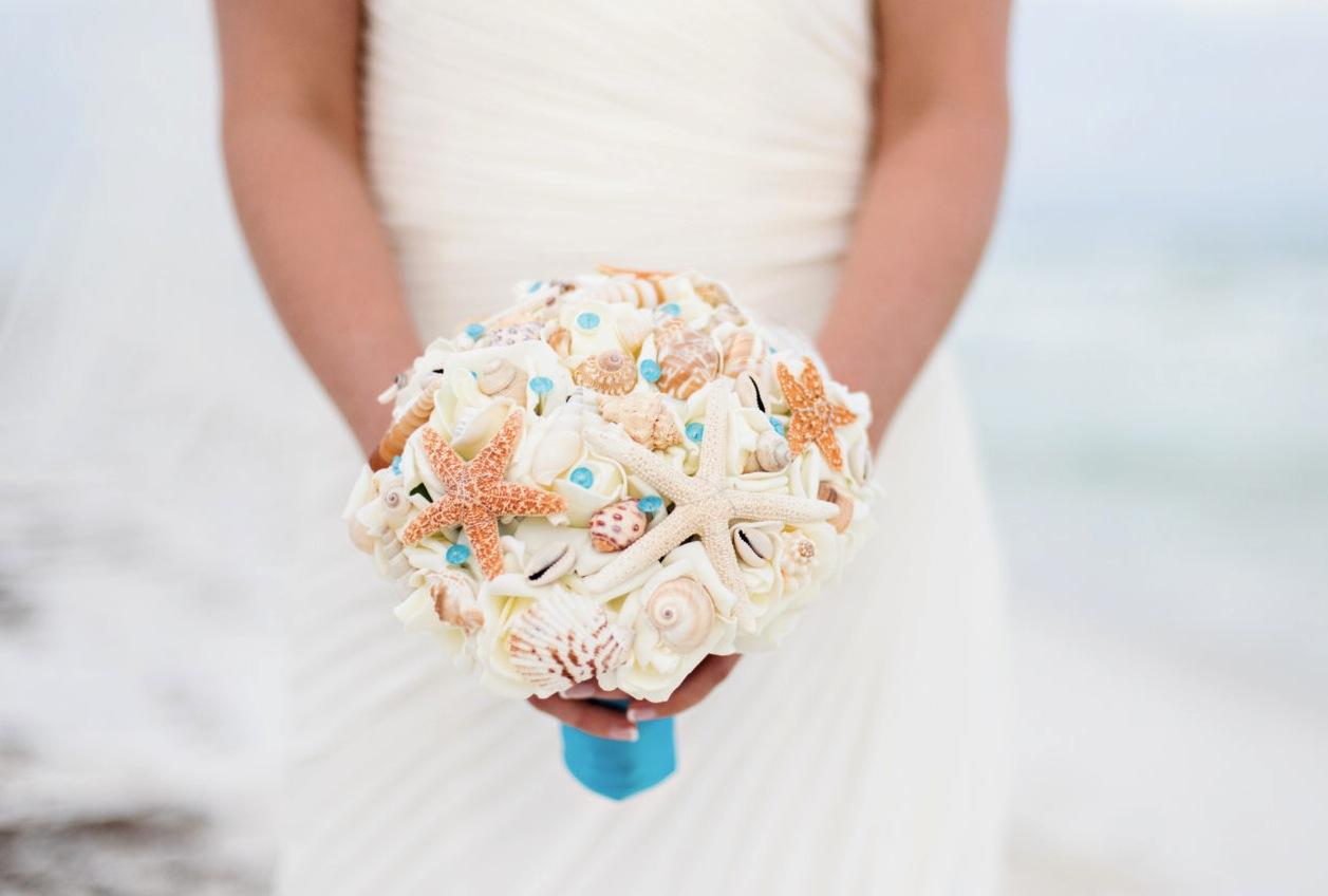 Букеты для невест необычные, цветы доставкой
