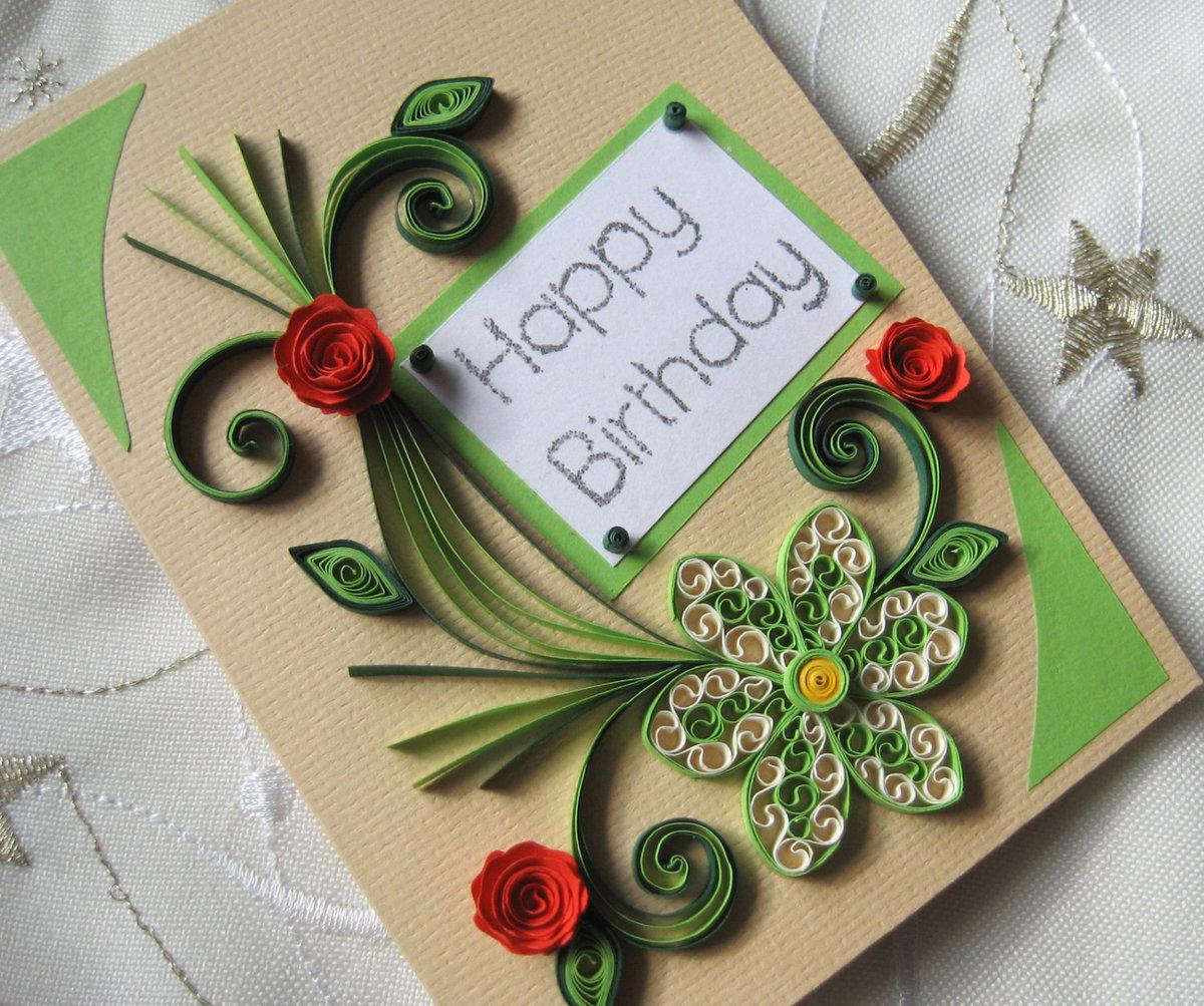 Прикольных девочек, дизайнерское оформление открытки к юбилею мужчины
