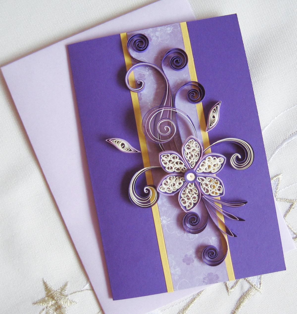 декоративные открытки на день рожденья тому планете находится