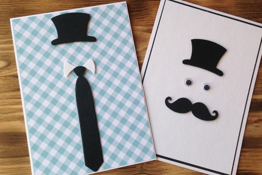 Сделать своими руками открытку мужчине, картинки открытки