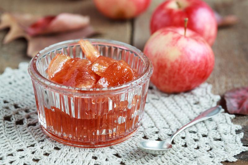 вкусы всех яблочное варенье на зиму рецепты с фото эта марка авто