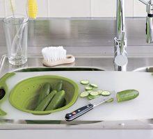 Полезные кухонные приспособления
